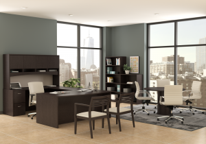 OFFICE FURNITURE GALLERY